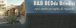 BEDda Brindisi