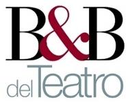BB  Teatro