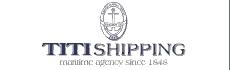 Titi Shipping  s.r.l.