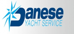 Cantiere Navale Danese